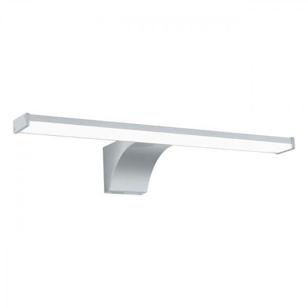 Kúpeľňové svietidlo EGLO PANDELLA 2 LED chróm 97059
