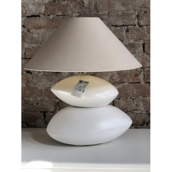 Lampa Yucca - výprodej