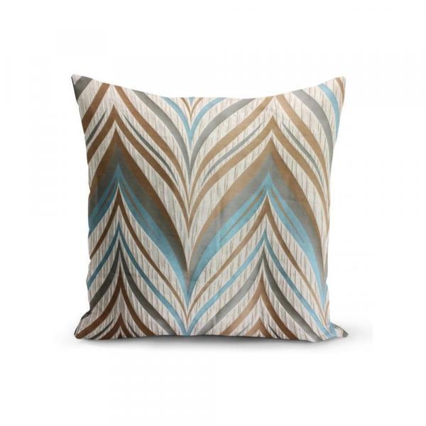 Obliečka na vankúš Minimalist Cushion Covers Puklio, 45 x 45 cm