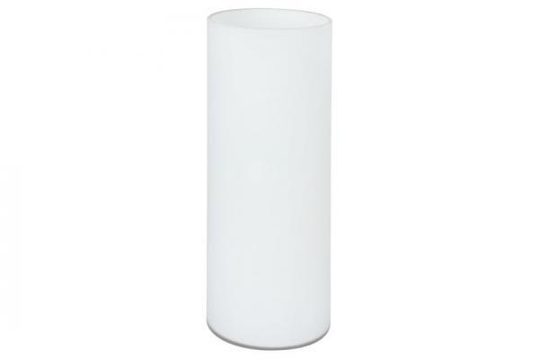 Stolové svietidlo PAULMANN Table&Desk Noora Stolní lampa max.1x40W E14 opál 230V sklo 77010