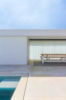 Exkluzívny vonkajší bazén