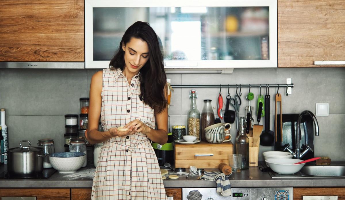 Štyri úspešné blogerky, štyri pohľady na bývanie