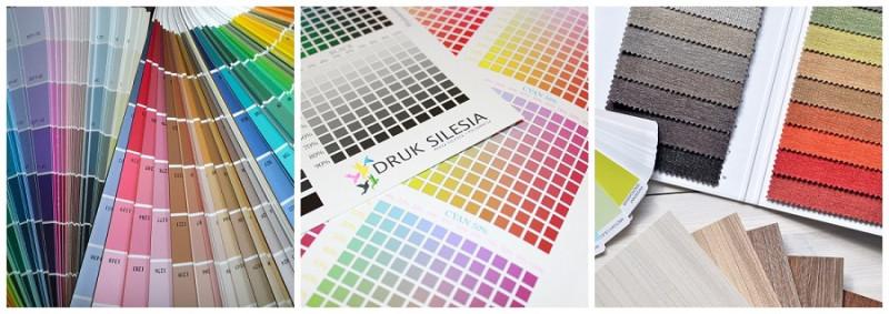 Ako si vybrať farby do interiéru - #608