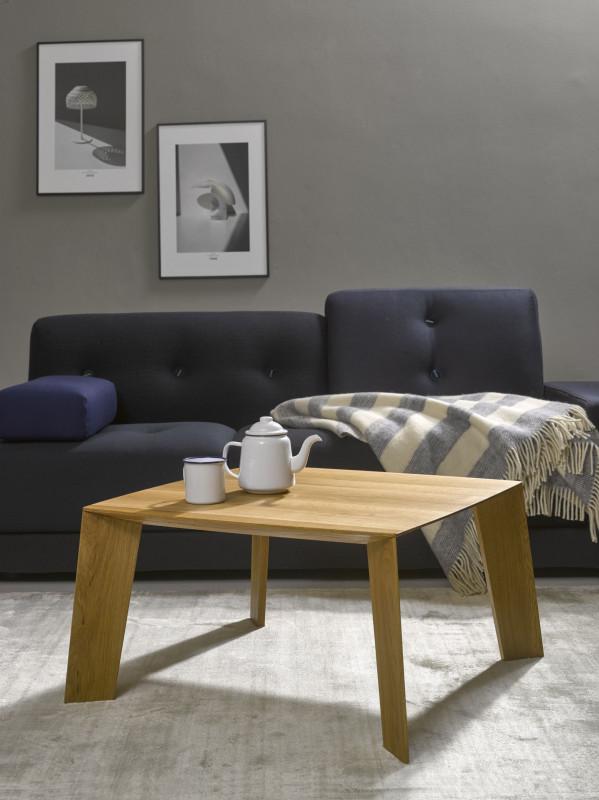 Šéfdizajnér Javoriny: Záujem o nábytok, ktorý sa dedí, tu bude stále - #540
