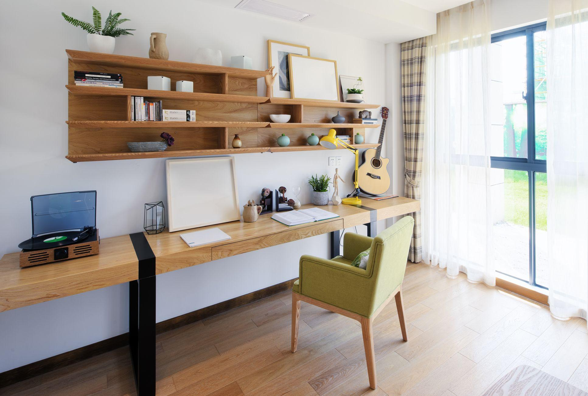 Pri výbere bytu sa orientujte aj podľa svetových strán - #663