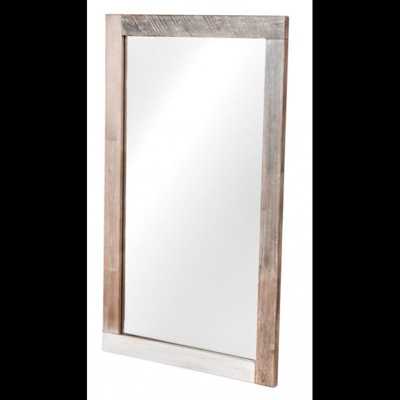 ArtLivH Zrkadlo Adesso Ades L09