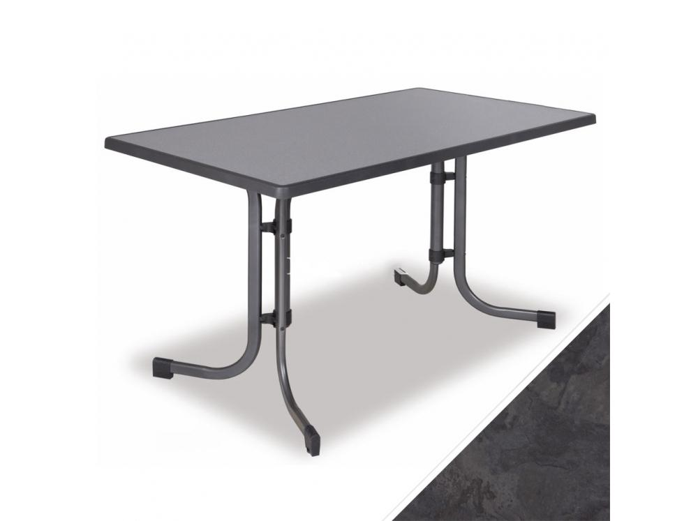 ArtRoja Pizarra stôl 115x70cm
