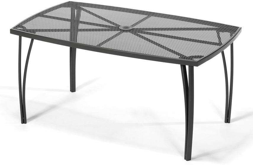 ArtRoja Stôl ZWMT-24