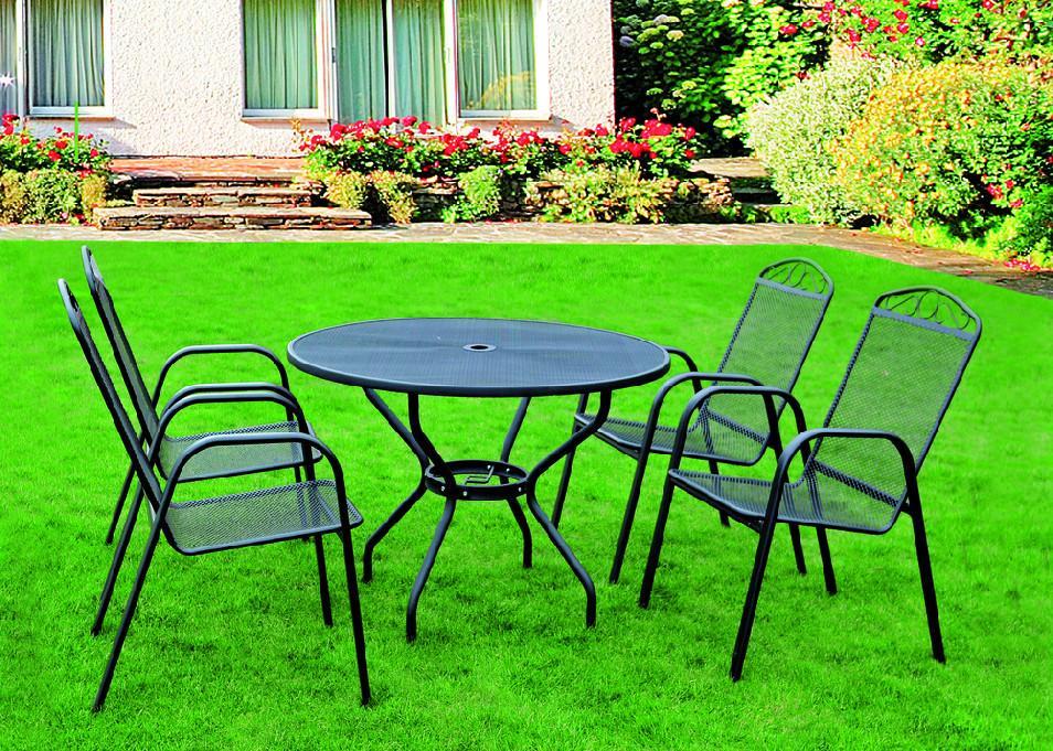 ArtRoja Stôl ZWMT-51