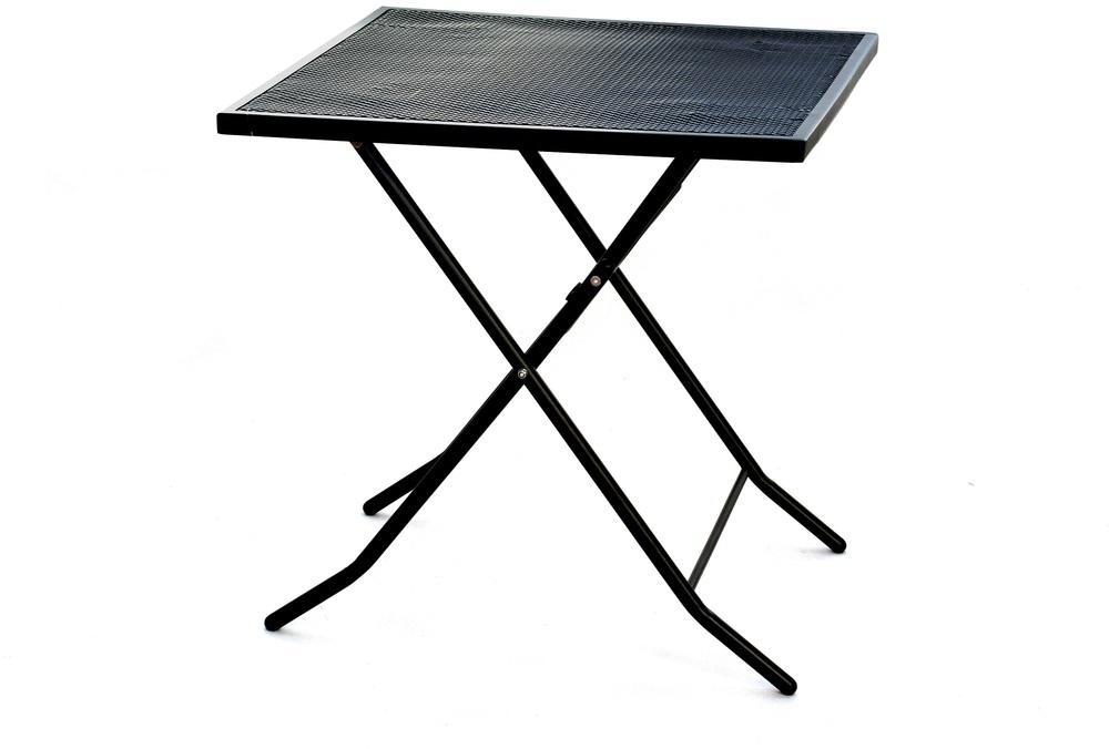 ArtRoja Stôl ZWMT-70F skladací