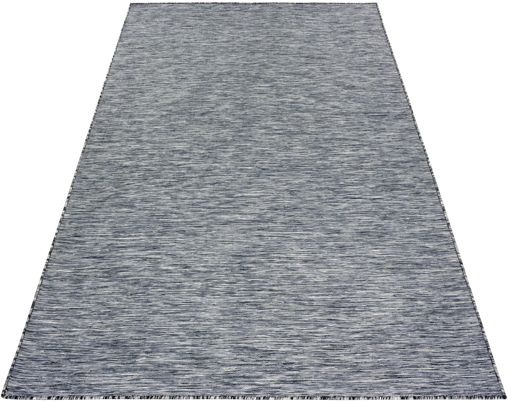 Ayyildiz koberce Kusový koberec Mambo 2000 anthrazit - 80x150 cm