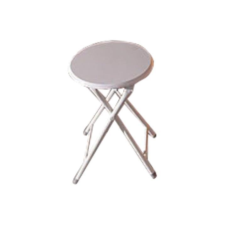 Barová stolička Amal