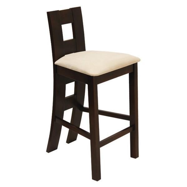Barová  stolička Z89