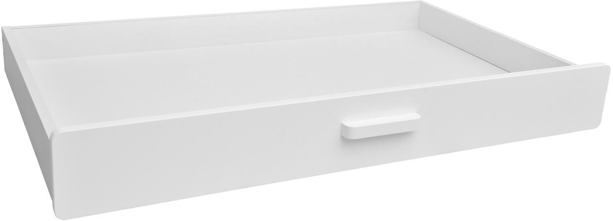Bellamy Detský úložný box HOPPA 60 x 120 cm