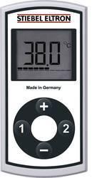 Bezdrôtové ovládanie Stiebel Eltron FFB 4 EU, 20 - 60 °C