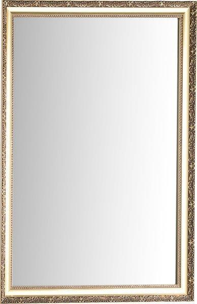 Bohemia NL483 zrkadlo v drevenom ráme 68,6x88,6 cm