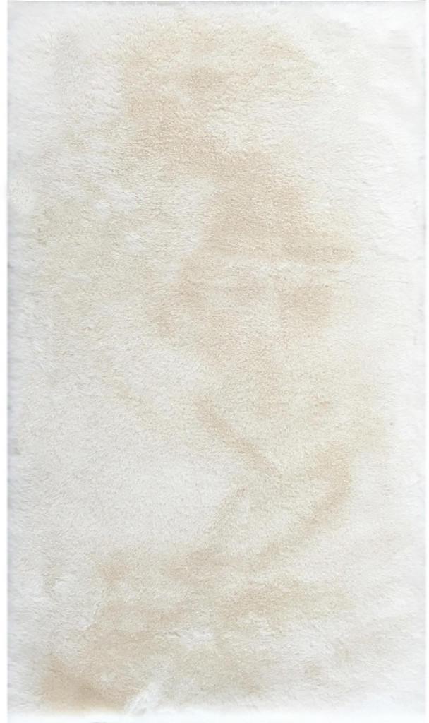 Boxxx KOBEREC, 60/100 cm, biela - biela
