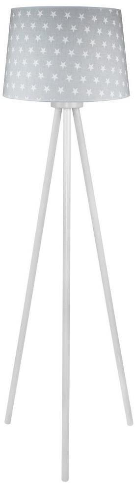 Brilagi - Detská stojacia lampa PARDEONE 1xE27/40W/230V