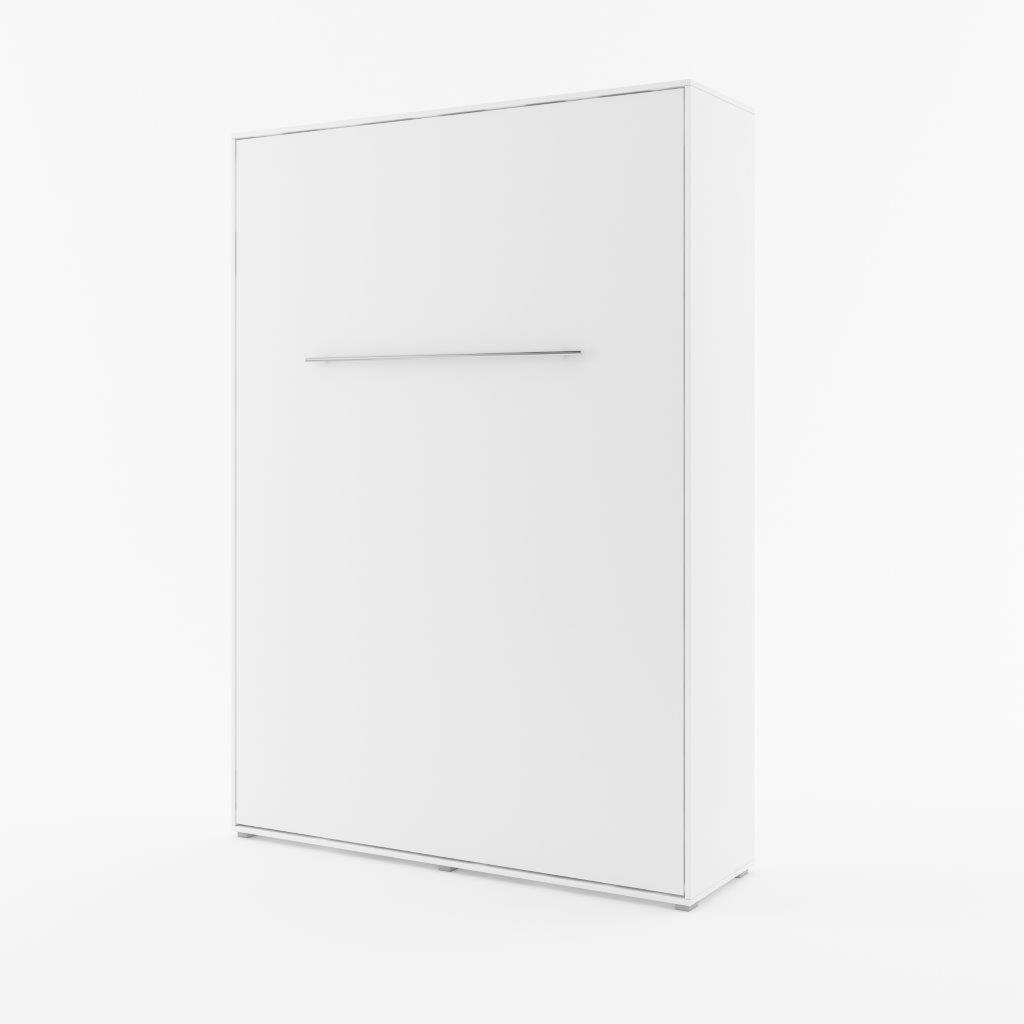 Byvajsnami SK, KOMFORT PRO CP-01, biela