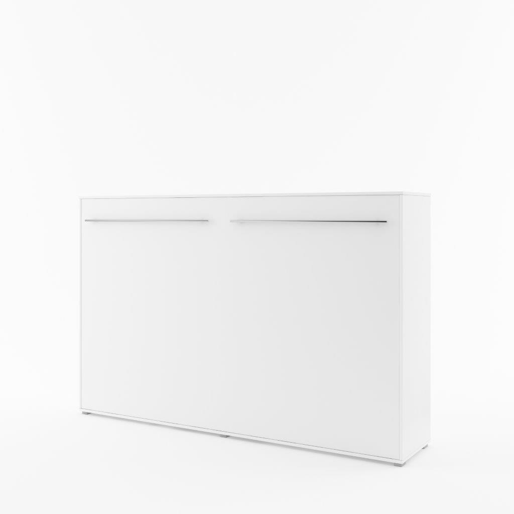 Byvajsnami SK, KOMFORT PRO CP-04, biela