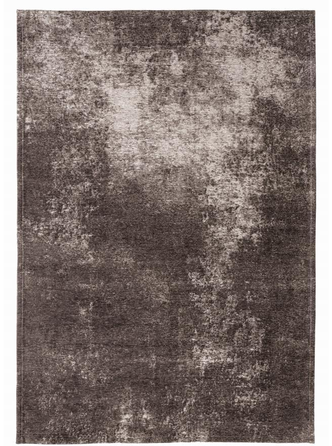 CARPET DECOR Concreto Taupe, hnedá