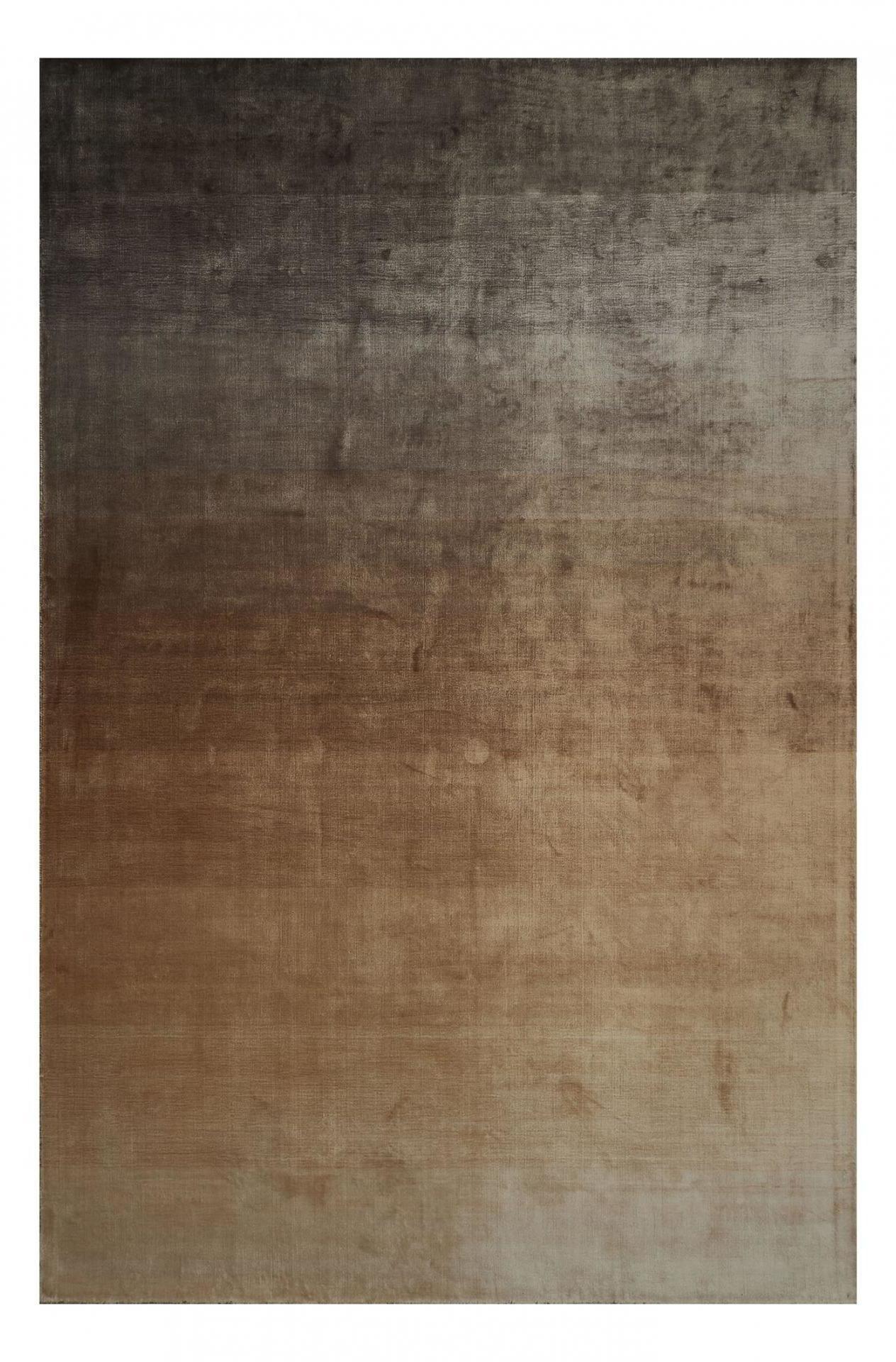 CARPET DECOR - Sunset Taupe, hnedá