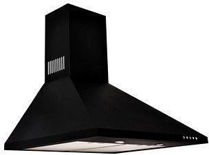 CATA EMPIRE KD 317060 Čierny