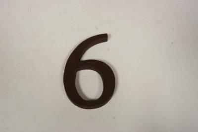 Číslo domu 6, 9 STYRO