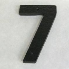 Číslo domu 7