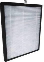 Čistička vzduchu Sensede IFC-100 IFC-100