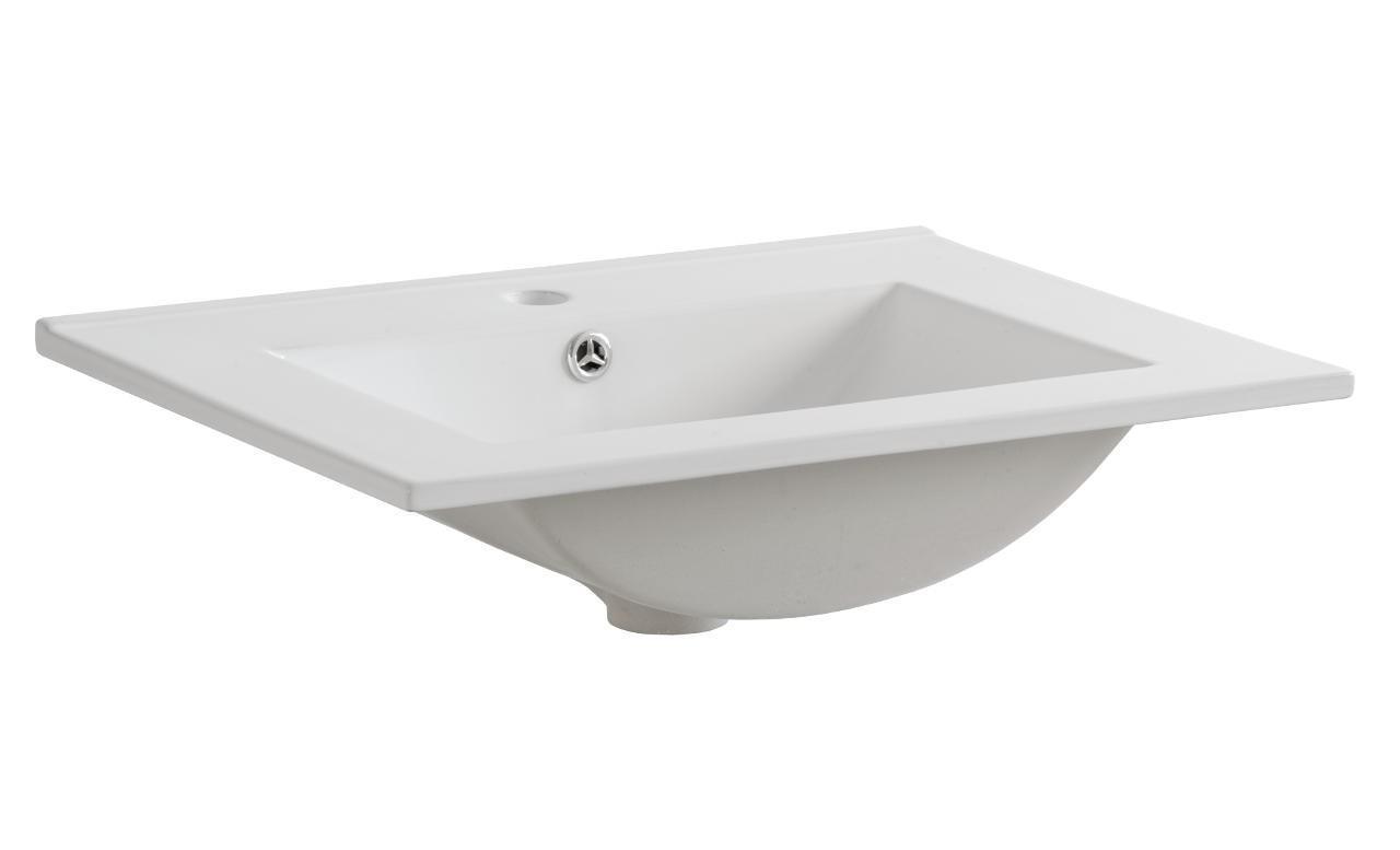 COM Umývadlo CFP 60D