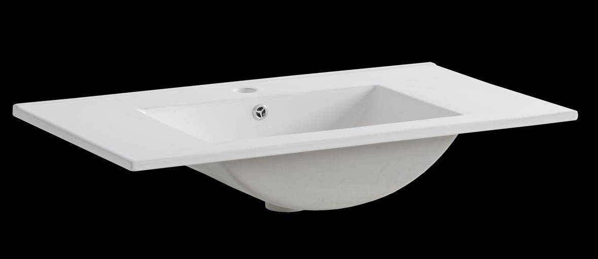 COM Umývadlo CFP 80D