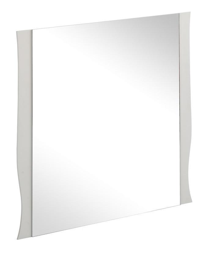 COM Zrkadlo Elizabeth 60 840