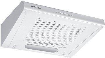 Concept OPP1050
