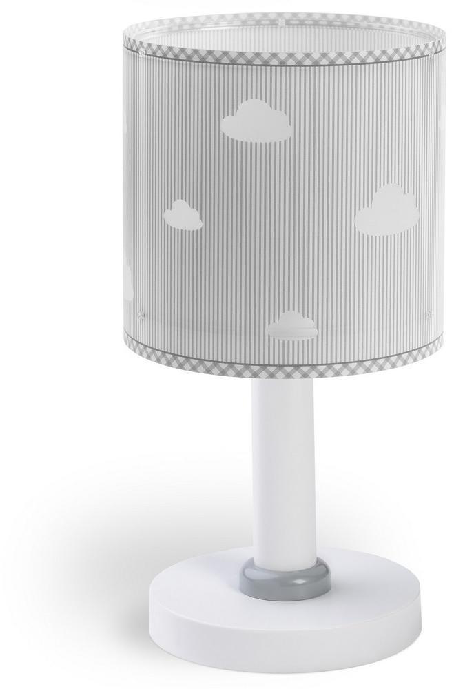 Dalber D-62011E - Detská lampička SWEET DREAMS 1xE14/40W/230V