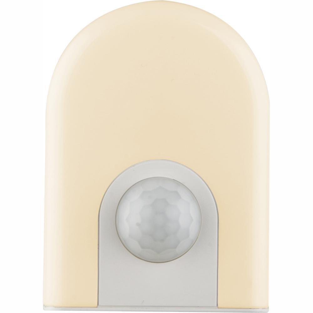 Dekoratívne svietidlo LED Enio i 31931 (z nerezovej ocele) (krémová)