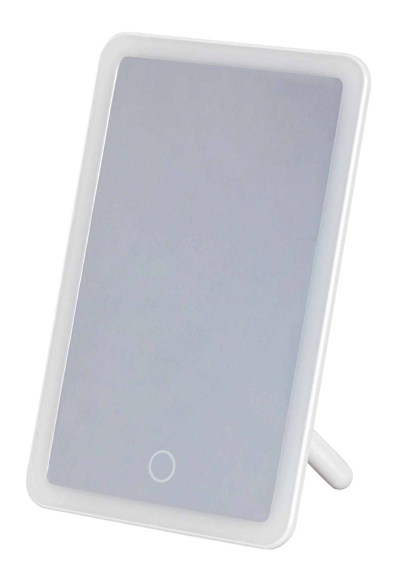 Dekoratívne svietidlo Misty 4538 (biela) (stmievateľné)