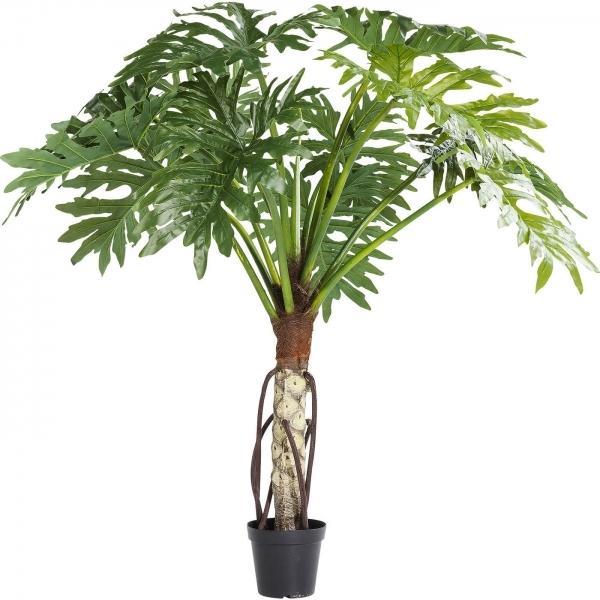 Dekorativní rostlina Big Monstera 175 cm