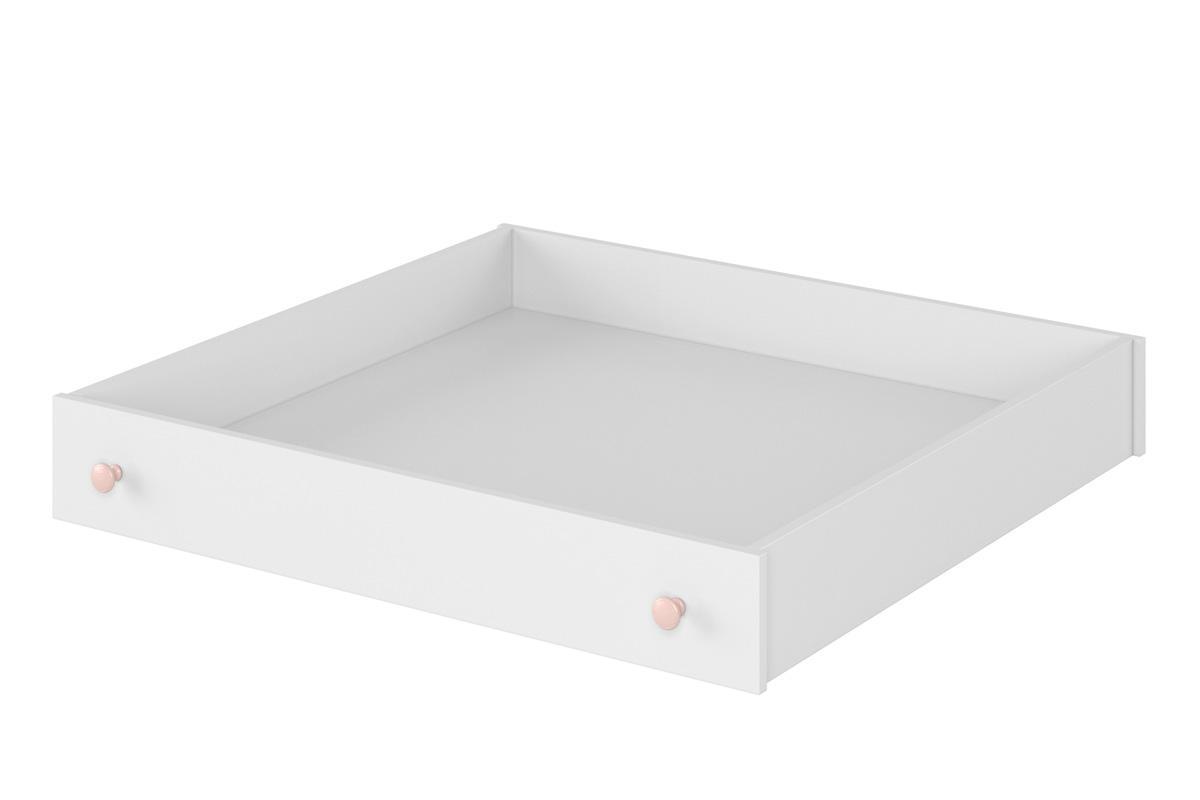 DELOR zásuvka pod posteľ 09