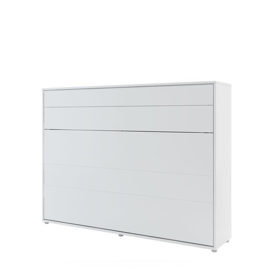 DIG-NET Lenart Sklápacia posteľ BED CONCEPT BC-04