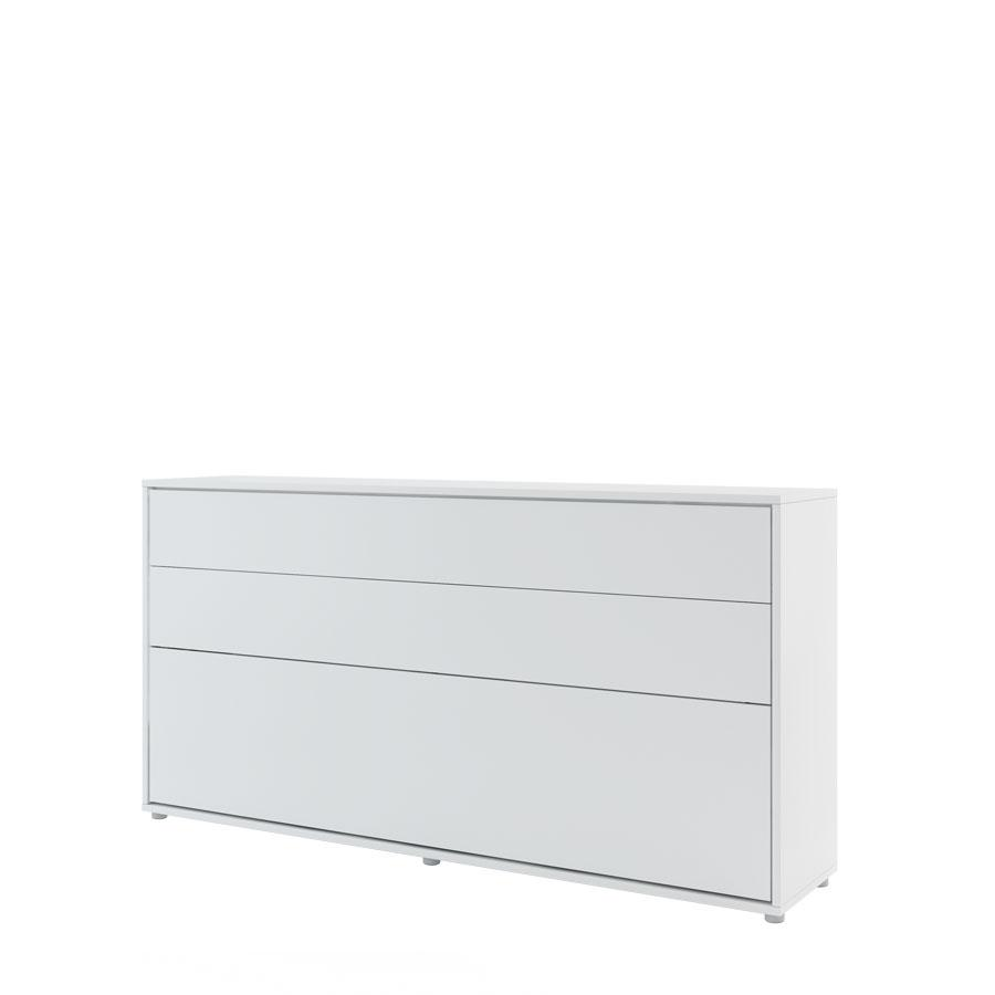 DIG-NET Lenart Sklápacia posteľ BED CONCEPT BC-06