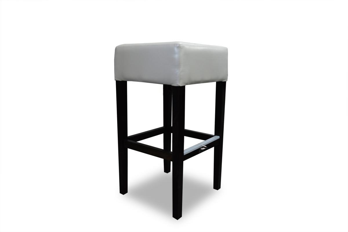Dizajnová barová stolička Chad 87 rôzne farby