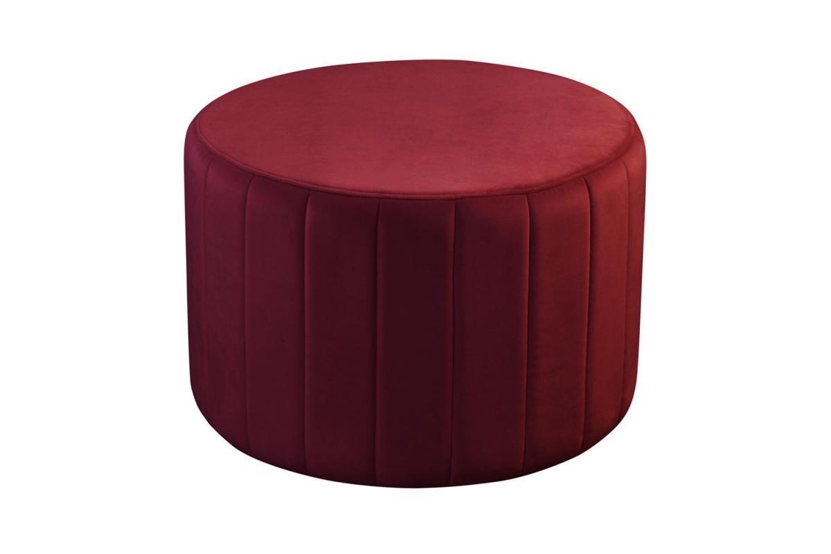 Dizajnová taburetka Noel - rôzne farby
