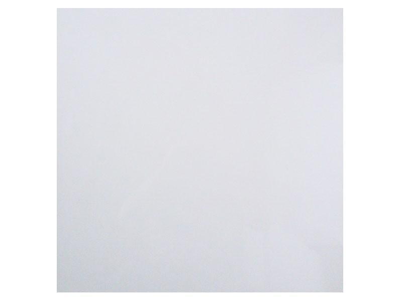 Dlažba 60x60 biela, lesklá, GRES