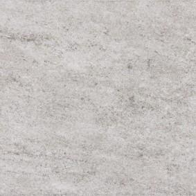 Dlaždica 60x60 Rako Pietra DAR63631 šedá