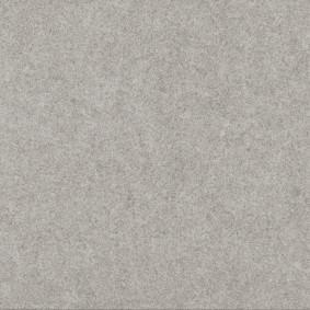 Dlaždica 60x60 Rako Rock DAP63634 svetlošedá