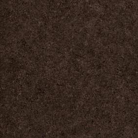 Dlaždica 60x60 Rako Rock DAP63637 hnedá
