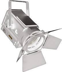 DMX LED efektový reflektor Eurolite 41602133, Počet LED 1