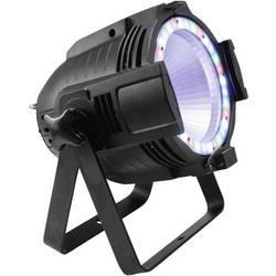 DMX LED efektový reflektor Eurolite 41607309