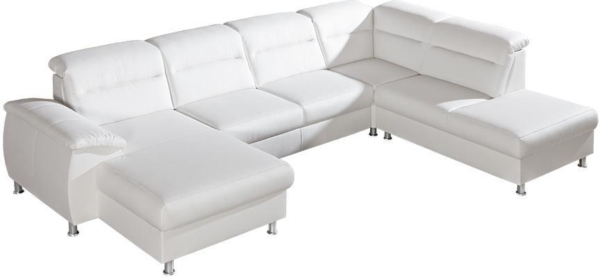 Dolmar Rohová sedacia súprava SCANDI 1